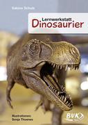 Lernwerkstatt Dinosaurier