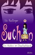 Suchin
