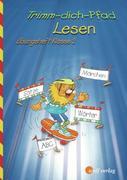 Trimm-dich-Pfad Lesen 2