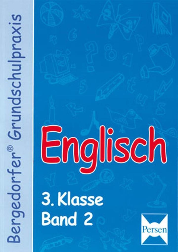 Englisch 2 als Buch