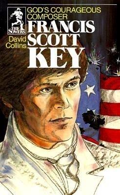 Francis Scott Key (Sowers Series) als Taschenbuch