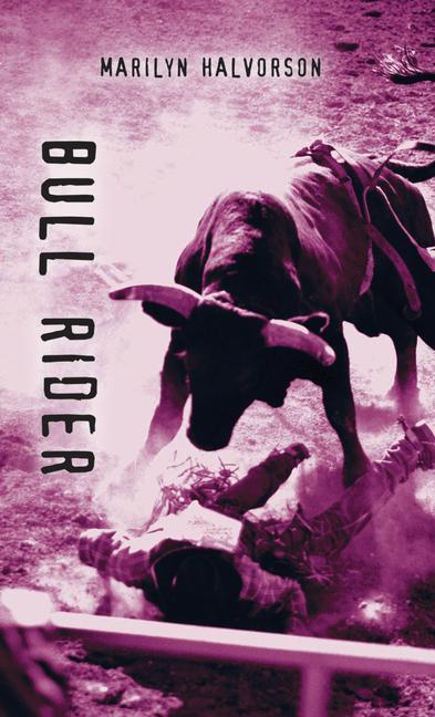Bull Rider als Taschenbuch