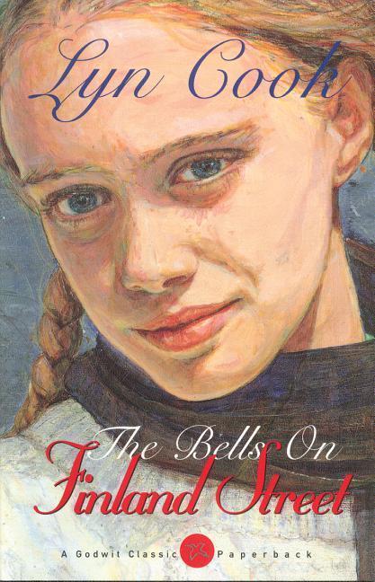 The Bells on Finland Street als Taschenbuch