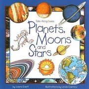 Planets, Moons, and Stars