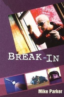 Break-In als Taschenbuch