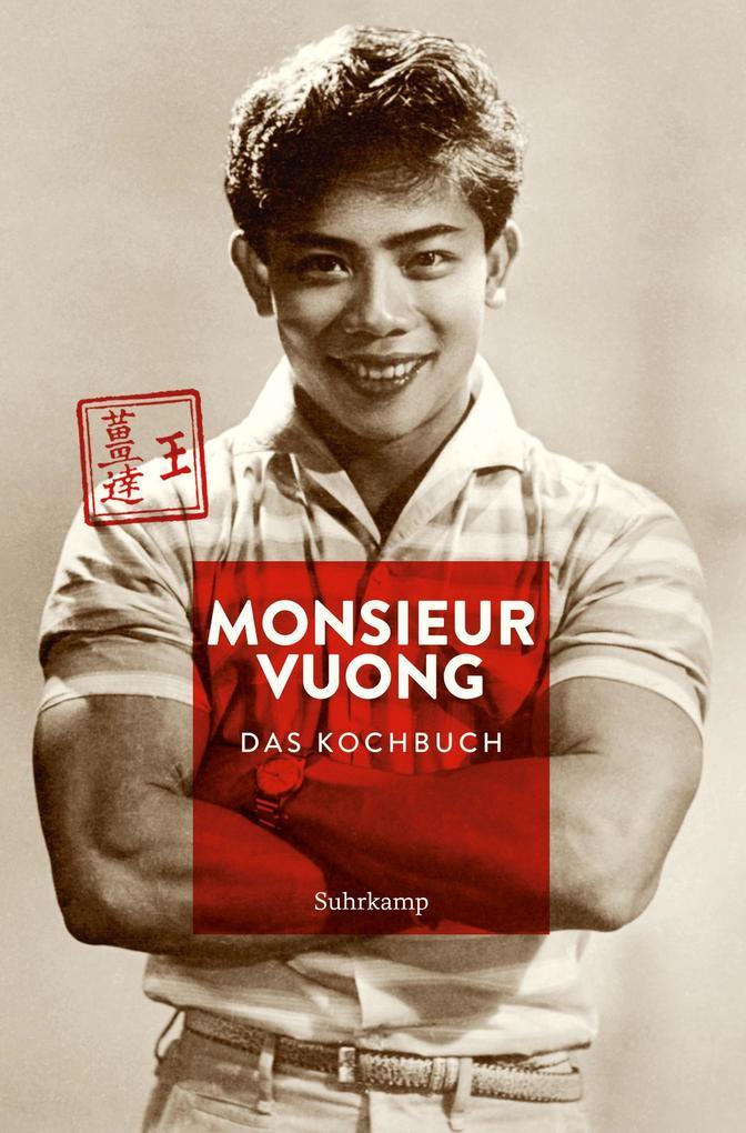 Monsieur Vuong als eBook