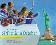 A Picnic in October