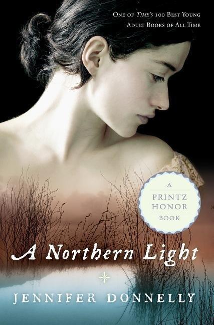 A Northern Light als Taschenbuch