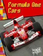 Formula One Cars als Buch
