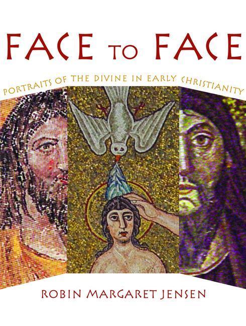 Face to Face als Taschenbuch