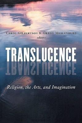 Translucence als Taschenbuch