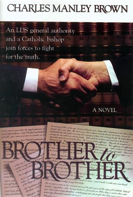 Brother to Brother als Taschenbuch