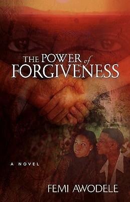 The Power of Forgiveness als Taschenbuch