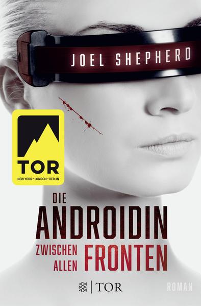 https://www.fischerverlage.de/buch/die_androidin-zwischen_allen_fronten/9783104902623