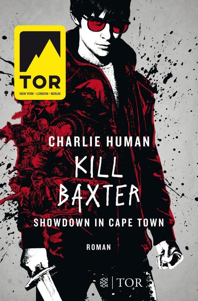 https://www.fischerverlage.de/buch/charlie_human_kill_baxter_showdown_in_cape_town/9783596035007