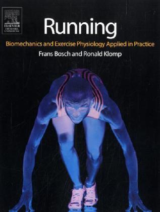 Running als Buch