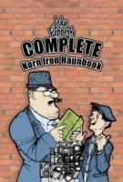 John Peppers Complete Norn Iron Haunbook als Taschenbuch