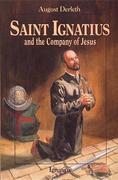 Saint Ignatius and the Company of Jesus