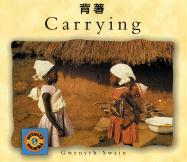 Carrying (English-Chinese) als Taschenbuch