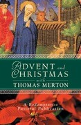 Advent Christmas Merton