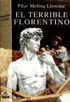 El Terrible Florentino als Taschenbuch