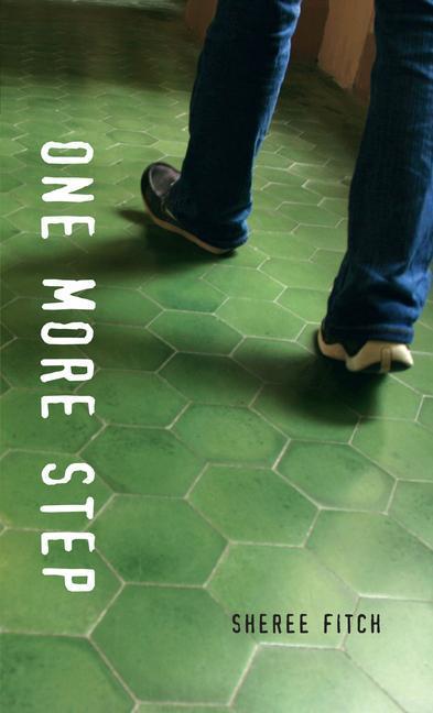 One More Step als Taschenbuch