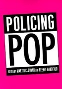 Policing Pop