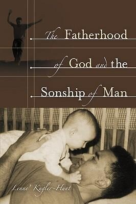 The Fatherhood of God and the Sonship of Man als Taschenbuch