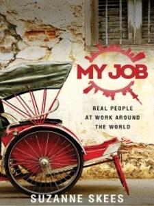 My Job als eBook Download von