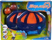 Simba Squap Fangballspiel Splash Version (mehrfarbig)