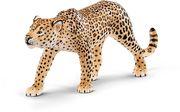 Schleich - World of Nature - Wild Life - Leopard