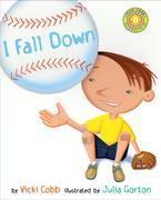 I Fall Down