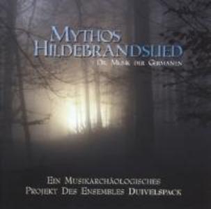 Mythos Hildebrandslied (Die Musik der Germanen)
