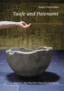 Taufe und Patenamt