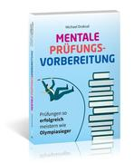 Mentale Prüfungsvorbereitung