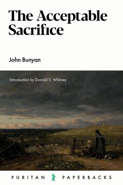 The Acceptable Sacrifice als Taschenbuch