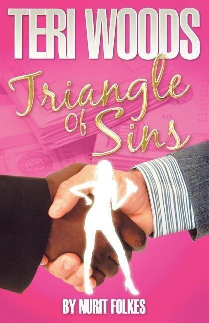 Triangle of Sins als Taschenbuch