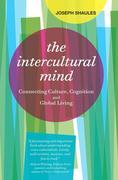 The Intercultural Mind