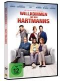 [Willkommen bei den Hartmanns]