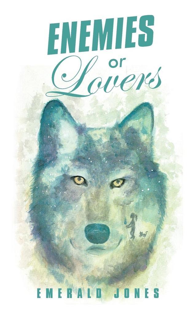 Enemies or Lovers als Taschenbuch von Emerald J...