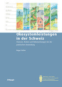 Ökosystemleistungen in der Schweiz