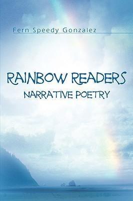 Rainbow Readers als Taschenbuch