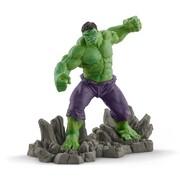 Schleich - Marvel - Hulk