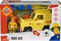 Feuerwehrmann Sam - Tom's 4 x 4 Geländewagen