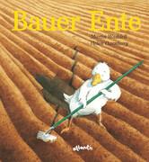 Bauer Ente