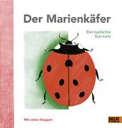 Der Marienkäfer