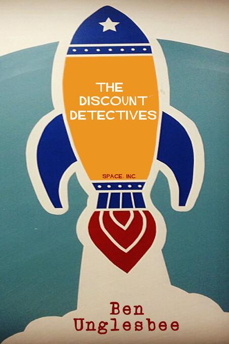 The Discount Detectives als eBook Download von ...