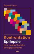 Konfrontation Epilepsie