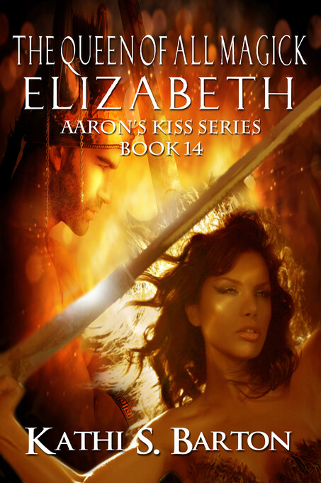 Elizabeth als eBook Download von Kathi S Barton
