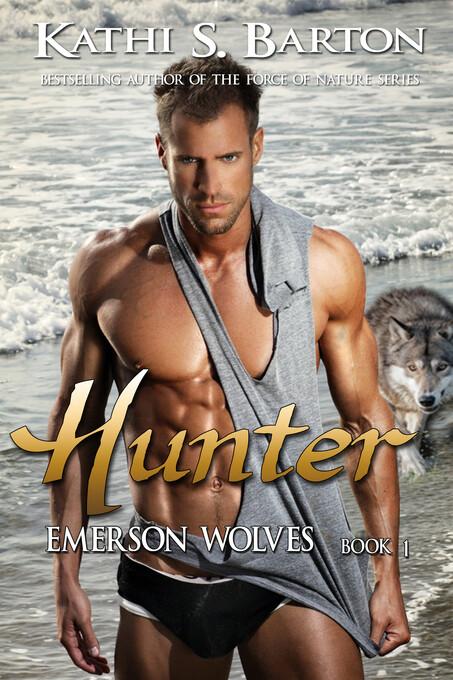 Hunter als eBook Download von Kathi S Barton